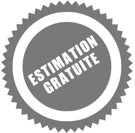 Estimation gratuite, promotions rabais